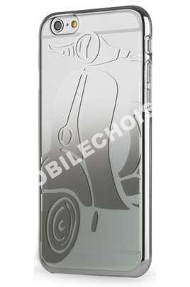 coque iphone 6 scooter