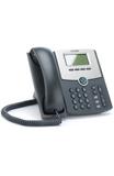 téléphonie sur ip les plus recherchés