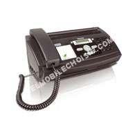 Téléphonie sur IP PPF631E Magic 5 Eco Primo Fax with telephone and copier